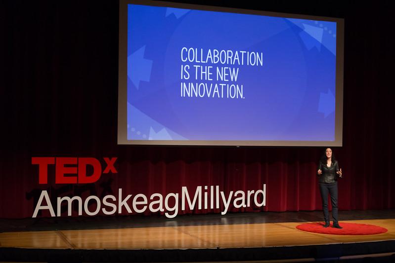 TEDXAM16-4374.jpg