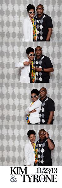 2013.11.23 Kim Tyrone