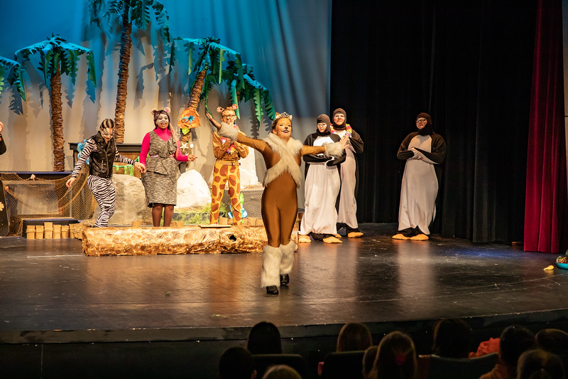 Madagascar Childrens Production-3820.jpg