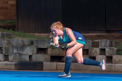 20190404_03 Paarl Girls High vs Waterkloof