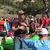 06042019 to 06062019 Focus Upper Colorado Rafting