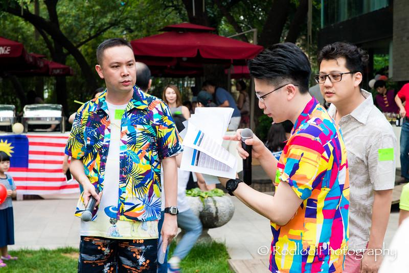 [20160915] MIB Mooncake Party @ China Lounge, Beijing (43).JPG