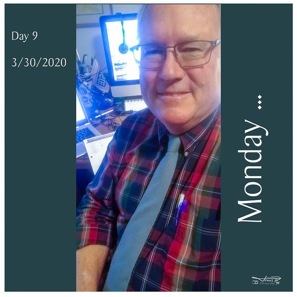 20200330 ties day 09.jpg
