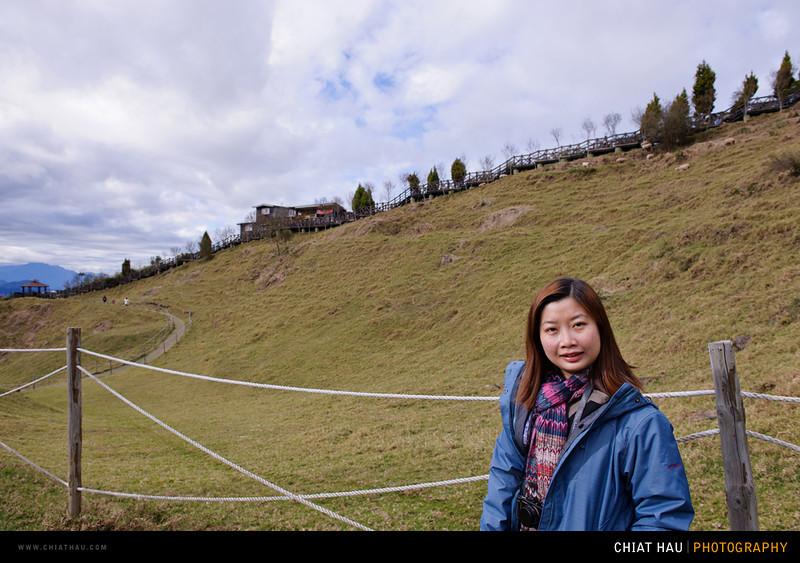 Chiat Hau Photography_Travel_Portrait_Landscape_Taiwan_Day 5-109.jpg