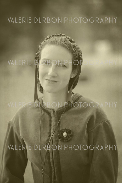 Valerie Durbon Photography 4.jpg