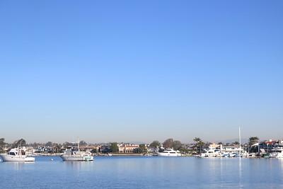 Balboa Island 2015