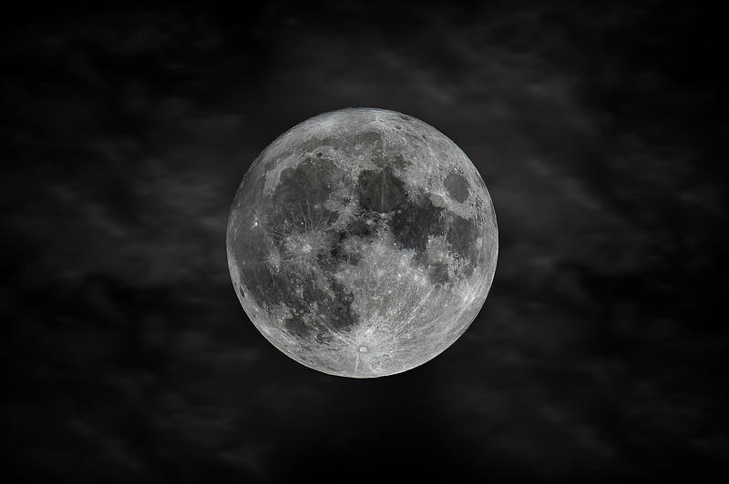 MOON 9-1-2020CLOUDS.jpg