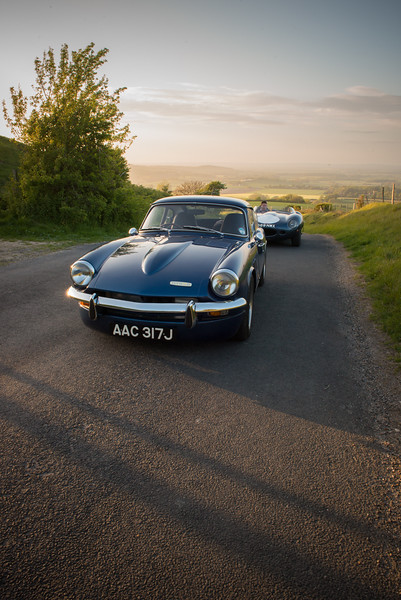 TA-D-type & GT6 Firle Beacon 210515-009.jpg