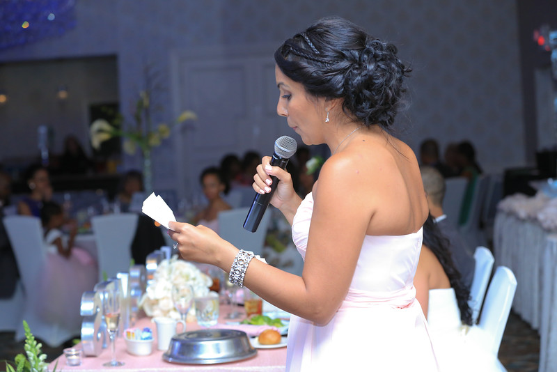 95_speeches_ReadyToGoPRODUCTIONS.com_New York_New Jersey_Wedding_Photographer_J+P (829).jpg