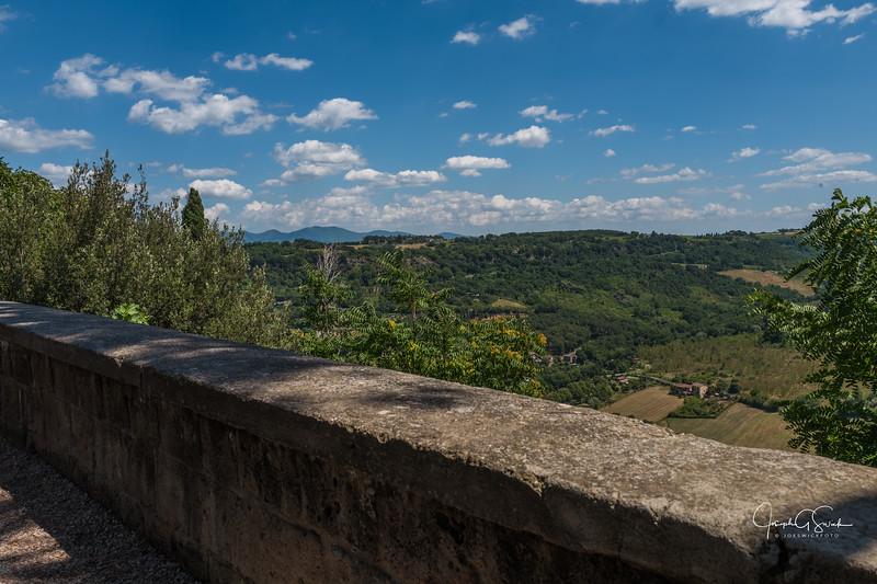 Orvieto72.jpg