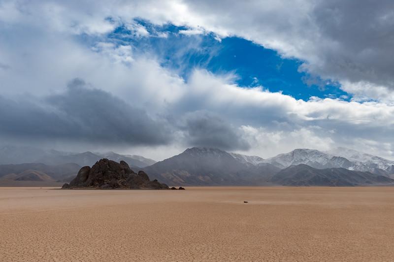09_02_16 Death Valley Winter 0510.jpg