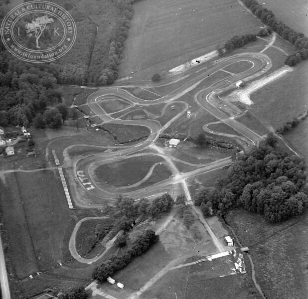 Knutstorp Raceway | EE.1794