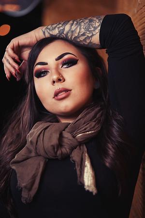 Model Photographer Mixer 2
