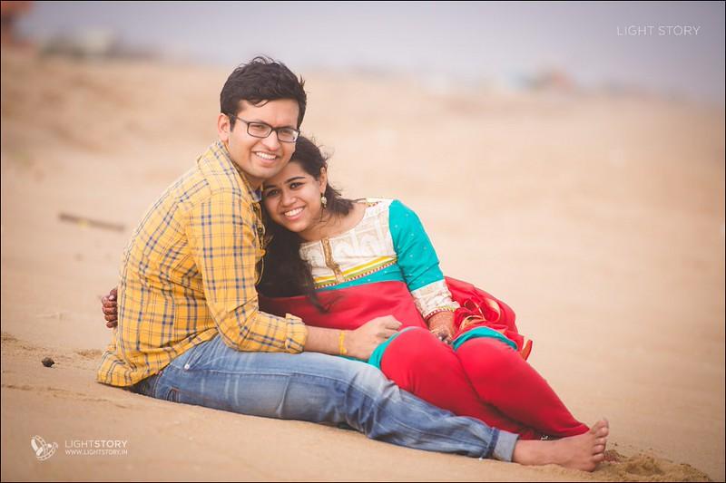 LightStory-Sriniketh+Pavithra-Tambram-Wedding-Chennai-067.jpg