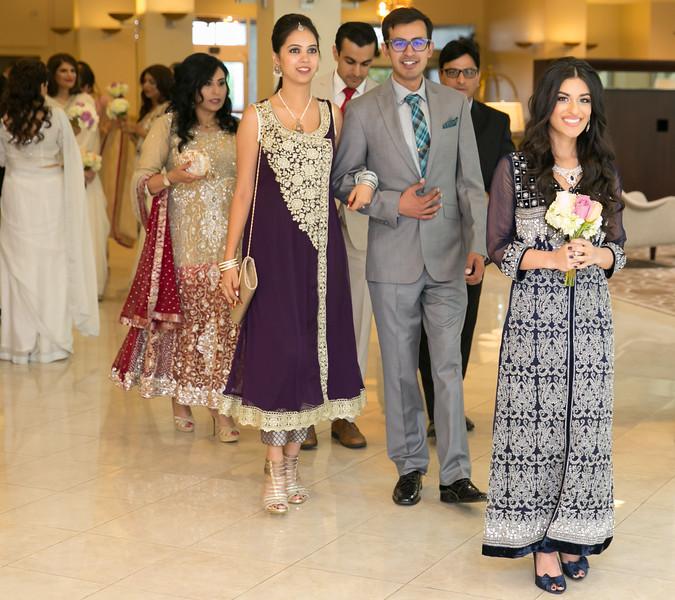 UPW_HAQ-WEDDING_20150607-132.jpg