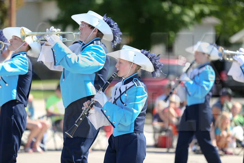 Marching Band-212.jpg