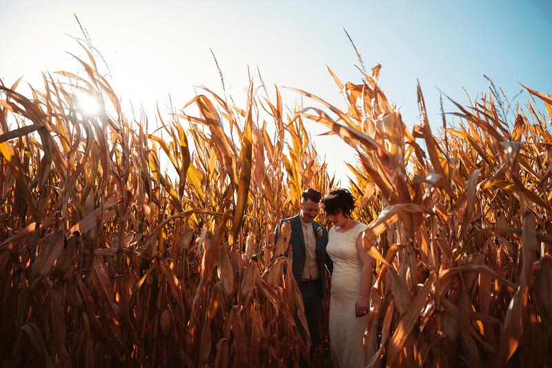 Awardweddings.fr_Rebecca and Rob_0825.jpg