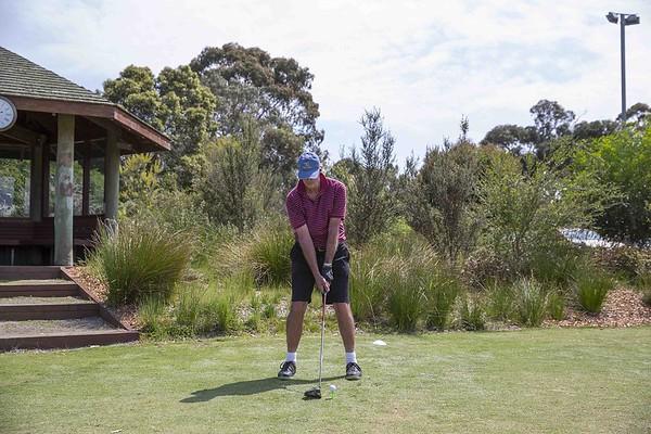20151025 - RWGC Melbourne Sandbelt Classic _MG_3481 a NET