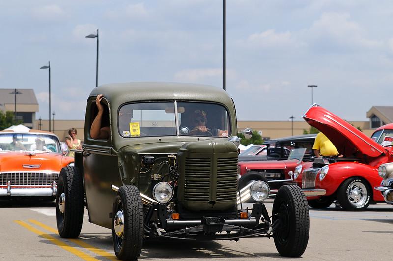 2011 Kentucky NSRA-1592.jpg