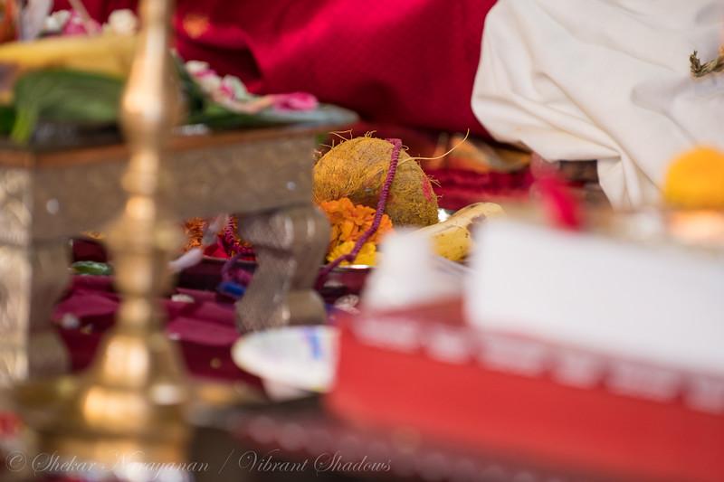 Sriram-Manasa-272.jpg