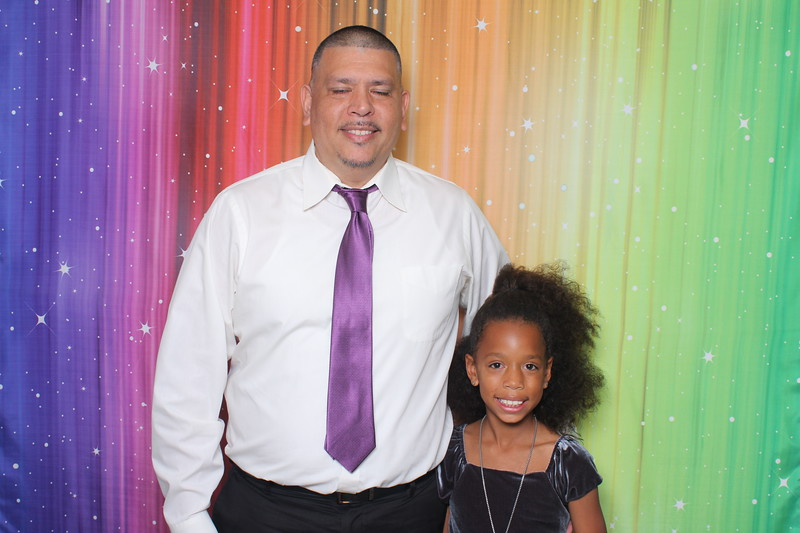 Girl_Scout_Father_Daughter_Dance_2019_Individuals_00026.JPG