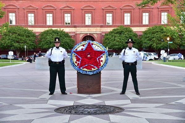33 Pasco Sheriffs Office