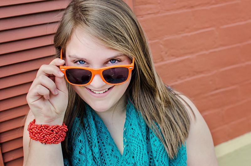 Hannah Sneak peek -3.jpg