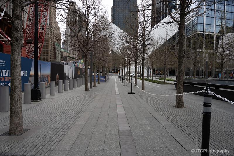 04.14.2020_COVID19_NYC-107.jpg