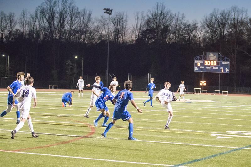 SHS Soccer vs Byrnes -  0317 - 189.jpg
