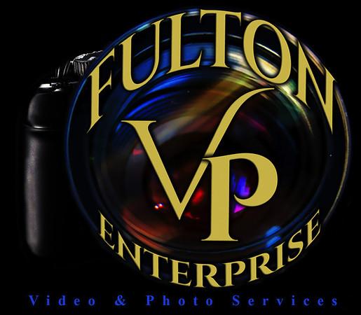 Fulton VP Enterprise Logo