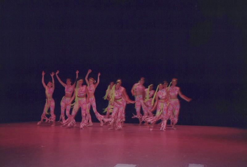 Dance_0349.jpg