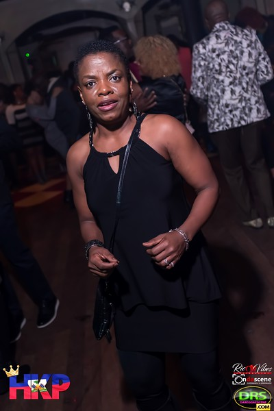 WELCOME BACK NU-LOOK TO ATLANTA ALBUM RELEASE PARTY JANUARY 2020-73.jpg