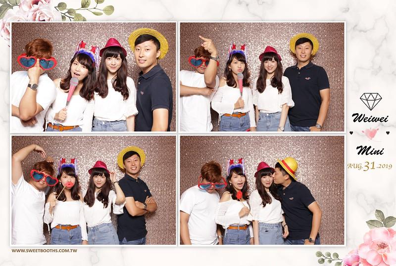 8.31_Mini.Weiwei80.jpg