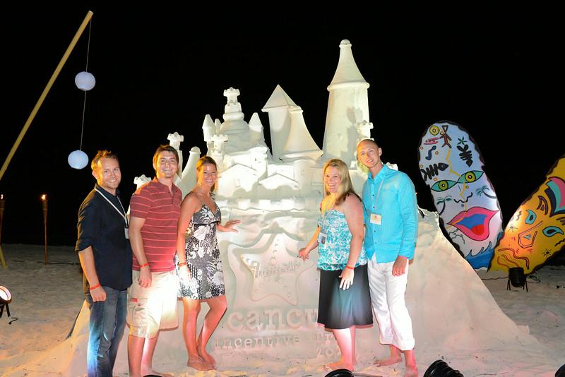 Cancun-20120916-2356--2098987468-O.jpg
