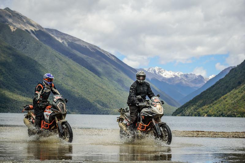 2019 KTM New Zealand Adventure Rallye (683).jpg
