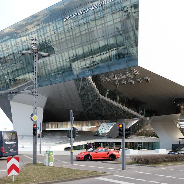 Porsche Museum.jpg