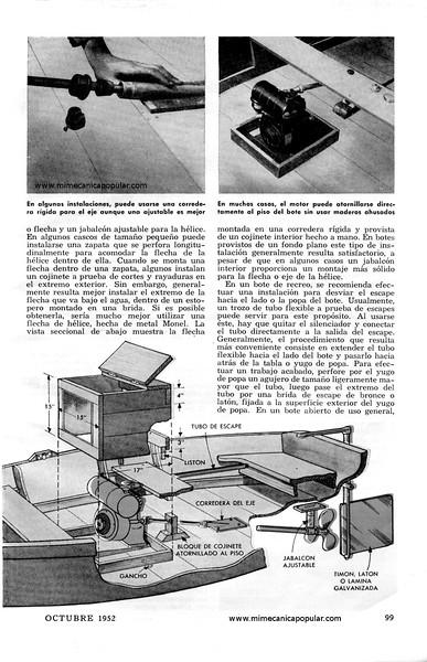 motores_interiores_botes_pequenos_octubre_1952-0002g.jpeg
