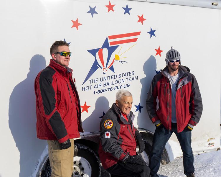 hot air balloon tour - US Hot Air Balloon Team Staff(p).jpg