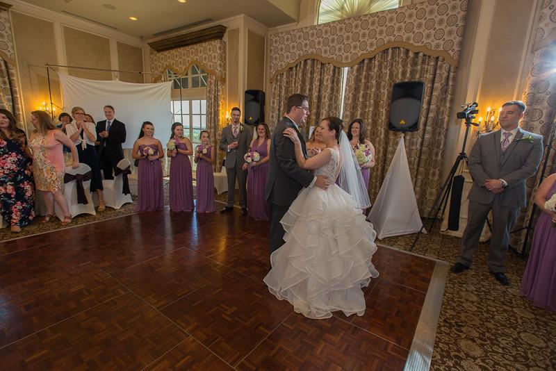 Cass and Jared Wedding Day-355.jpg