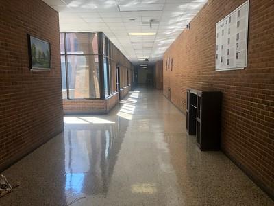 Baltimore CollegePrep 2018