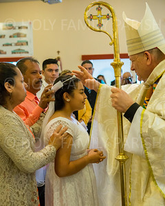 2016 Holy Family Confirmation-Individual