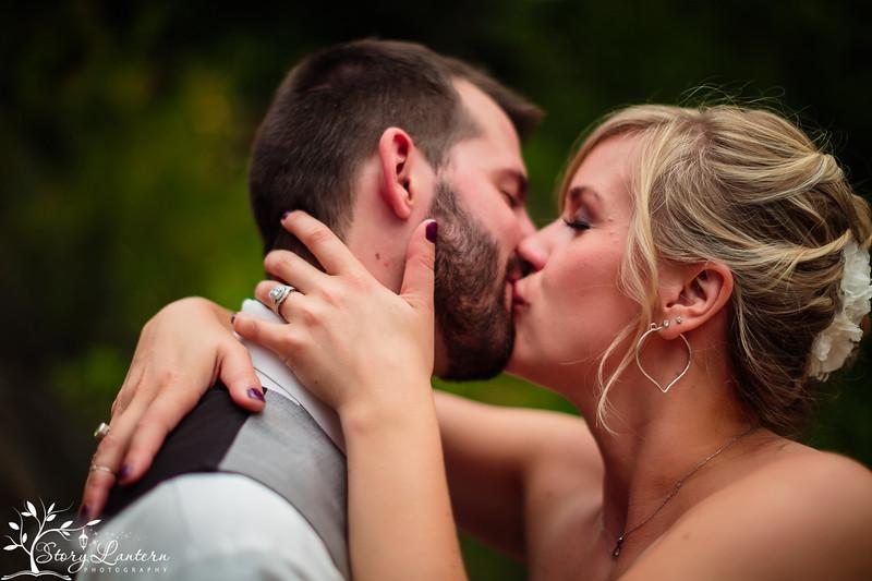 Wedding Previews (4 of 36).jpg
