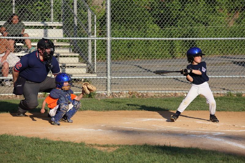 2013 WSLL AA Yankees 0045.JPG