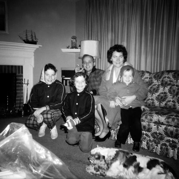 FAMILY_2941.jpg
