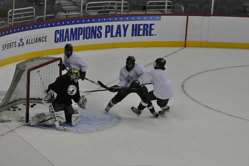 Frozen Four Hockey Practice 075.jpg