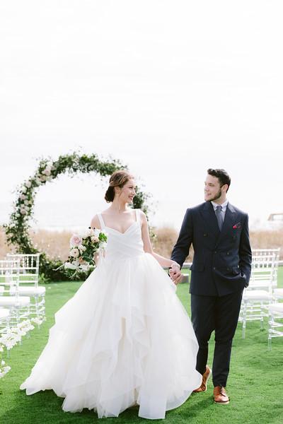 Fort Walton Beach Wedding-56.JPG