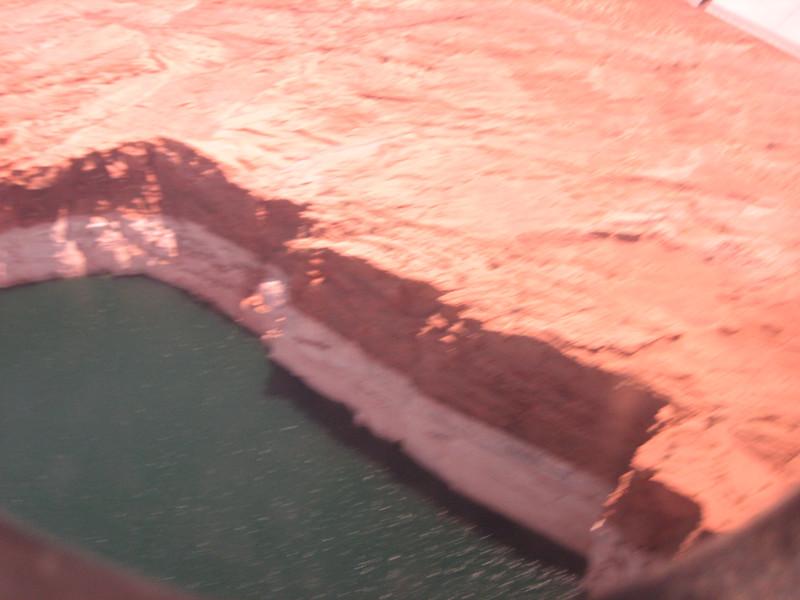 Lake Powell Trip 2007 139.jpg