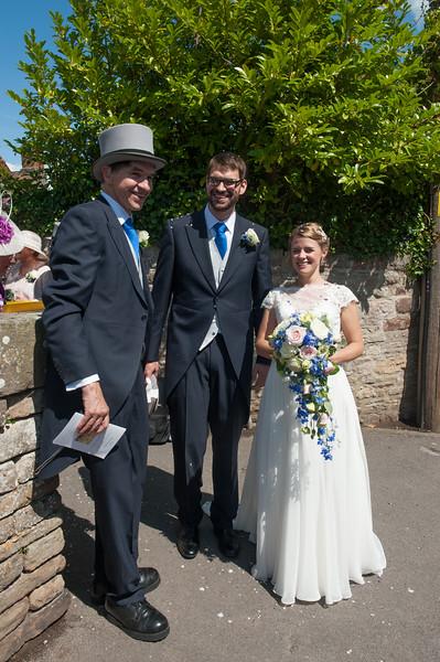 637-beth_ric_portishead_wedding.jpg