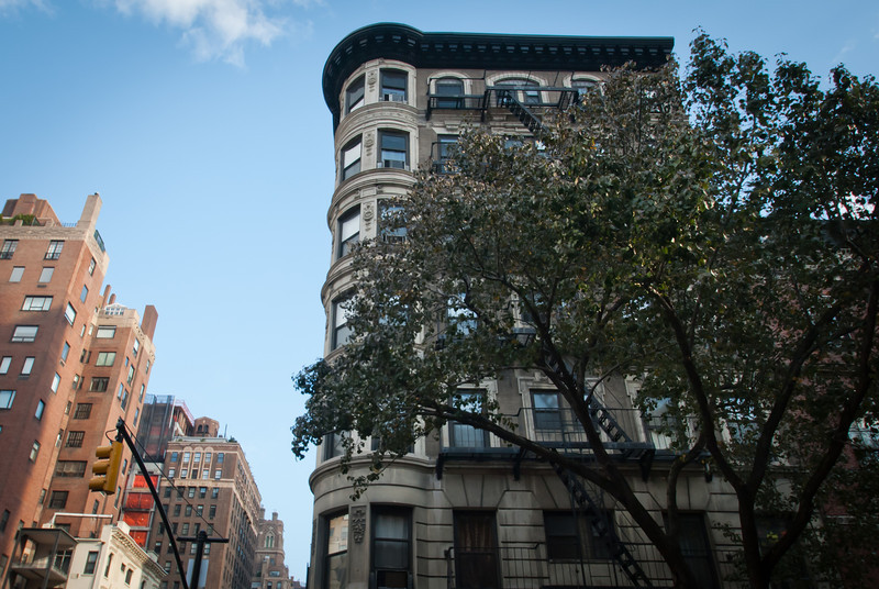NYC 201211 Uptown (5).jpg