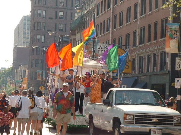 Pride Parade 2001-76.jpg